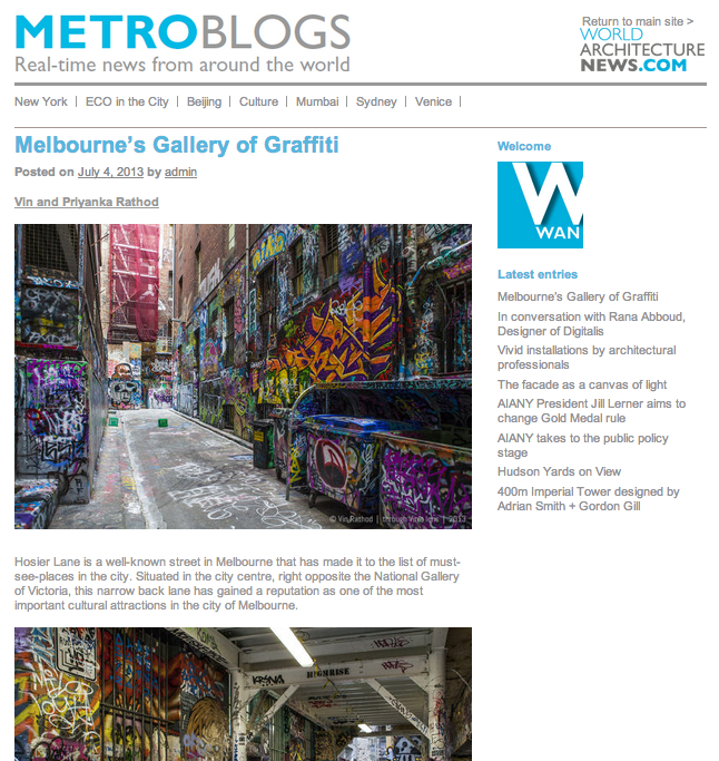 Graffiti, stencil art, hosier lane, street art, art photography, article