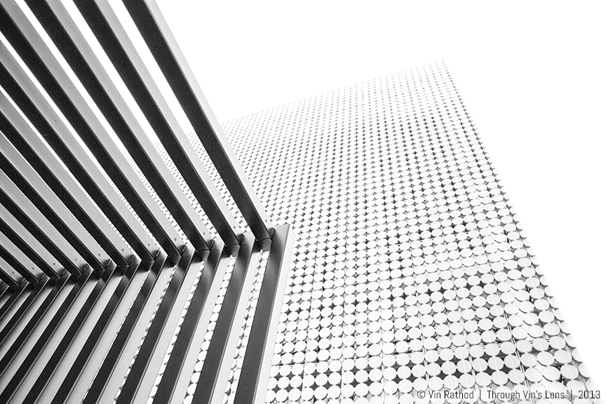 Architecture Photography Melbourne through vin's lens - photography blog - through vin's lens