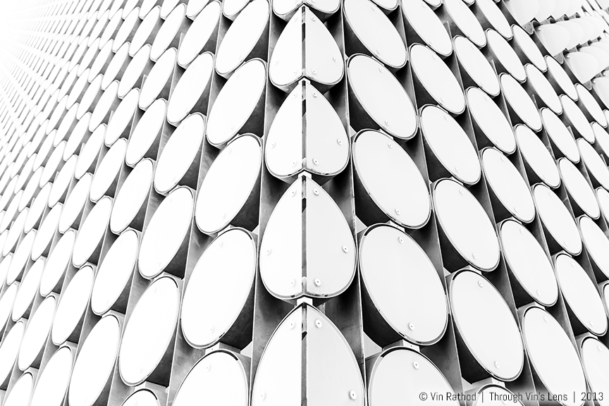RMIT Design Hub, Architecture Photography, Urban Facade, Creative facade, Melbourne Architecture, unique building design