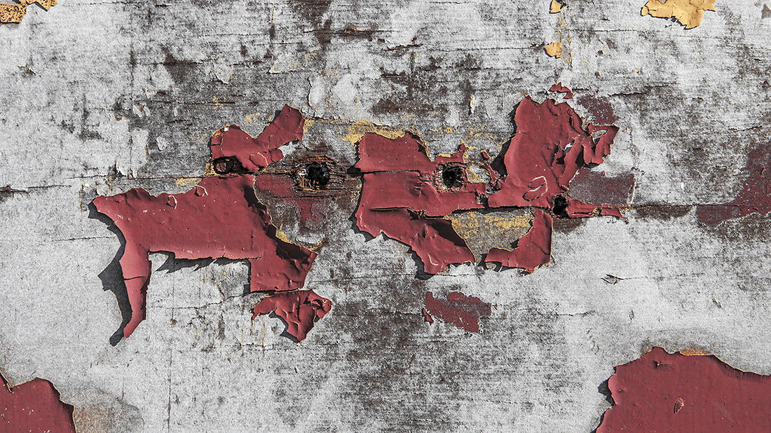 Face, eyes, old wall, art, fine art, photo, photography, architecture, old building, limited edition, print, fine art, archival print, online art, buy print, paint, red
