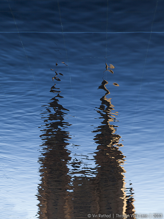 Architecture, Art, Photography, reflection, ripples, movement, fine art, Sydney